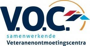 VOC-logo