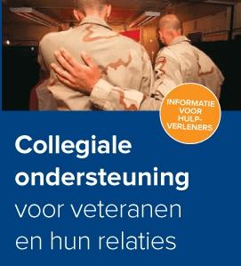 folder_cover_collegiale ondersteuning_hulpverleners