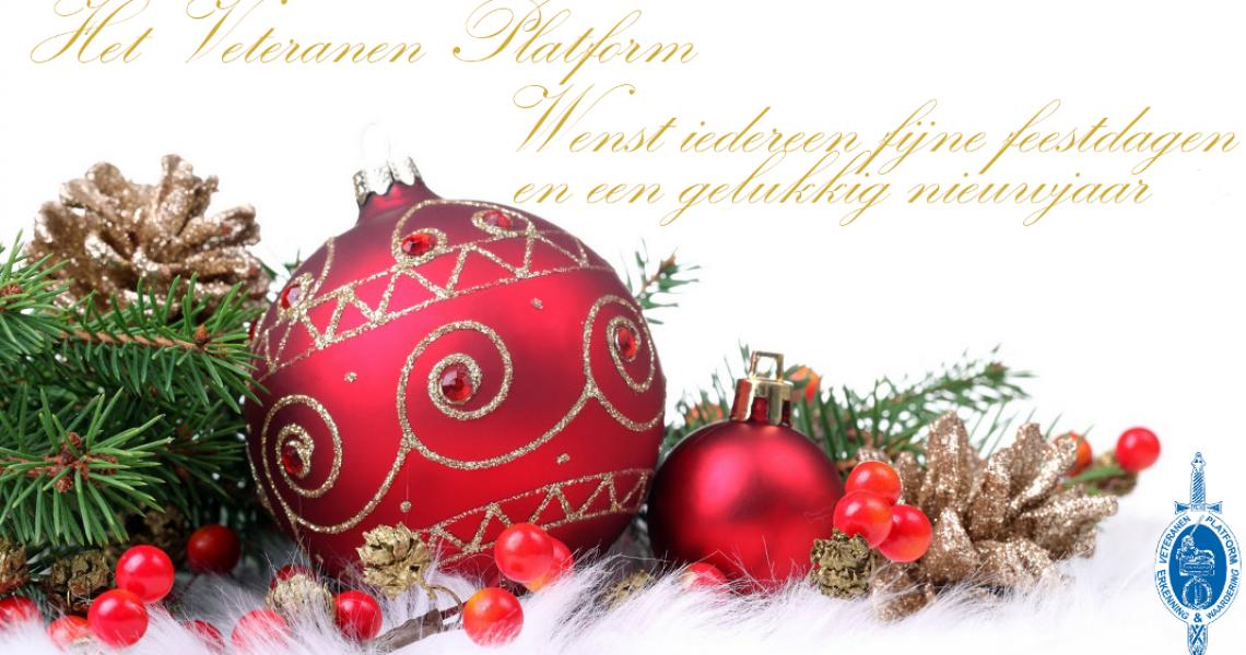 kerstkaartmet logo-geschaald voor de website slider