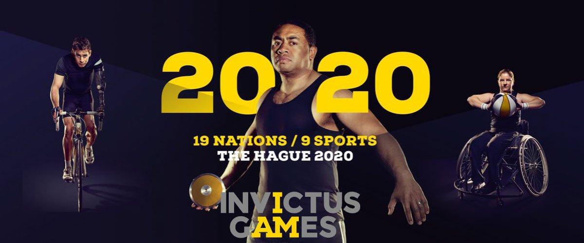 Invictus_Games_TheHague_2020-1200×500