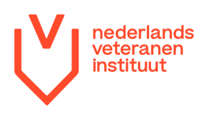 Nederlands Veteraneninstituut