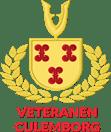 Logo_SVCulemborg