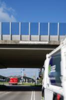 Viaduct A7 vernoemd naar KPLMARNALG Jeroen Houweling