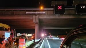 Foto-2 Viaduct Duivensbroek A12