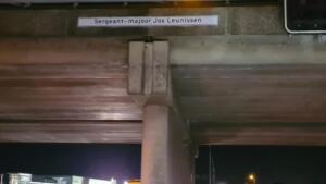 Foto-1 Viaduct Duivensbroek A12