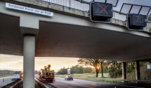 Viaduct A58 Kevin van de Rijdt-1